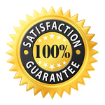 Singapore Carpet Cleaning Satisfaction Guarantee