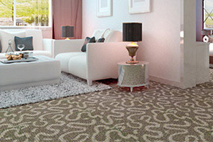competitive carpet cleaning rates in singapore