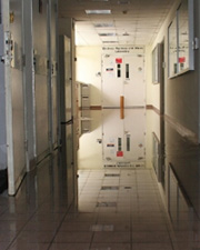 singapore flood damage restoration services