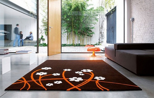 Clean carpets without the use of harmful chemicals