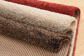singapore carpet supply and installation services