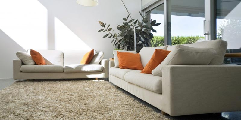 What are the Methods for Upholstery Cleaning